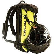Cargo Net Boblbee Helmet pro 25l batohy - Příslušenství