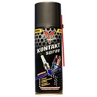 COMPASS KONTAKT spray 200ml - Mazivo