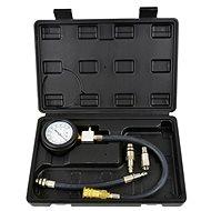 GEKO Tester tlaku zážehového motoru - Měřič