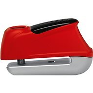 ABUS Trigger Alarm 350 RED - Zámek na motorku