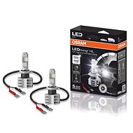 OSRAM Ledriving HL H7 LED PX26 2pcs - Car Bulb