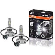 OSRAM Ledriving HL H4 LED P43t 2ks - Autožárovka
