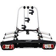 HAKR TRIP Middle pro 3 kola - Nosič na kolo