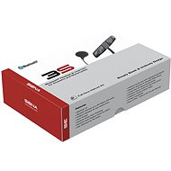 SENA 3S-W Bluetooth interkom, single pack
