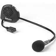 SHAD Hands free sada BC01 telefon / GPS - Handsfree na motorku