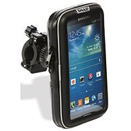 "SHAD Smartphone bike holder for 4.3"" phones - Holder"