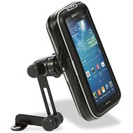 "SHAD Smartphone Holder for Rearview Mirror, for 3.8"" Phones - Holder"