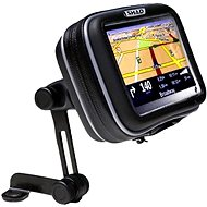 "SHAD 4.3"" GPS Mirror Mount - Holder"