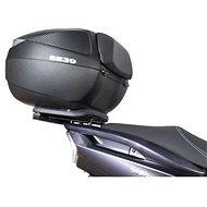 SHAD Montážní sada Top Master na horní kufr pro Yamaha Tricity 125 (14-16) - Montážní sada