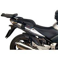 SHAD Montážní sada Top Master na horní kufr pro Honda CBF 500/600/1000 (08-13) - Nosič na horní kufr