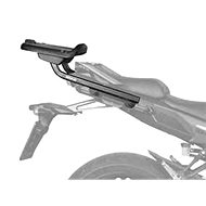 SHAD Montážní sada Top Master na horní kufr pro Honda CBR 125 R (04-15)