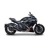 SHAD Montážní sada 3P systém pro Ducati Diavel (12-17) - Držáky bočních kufrů