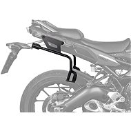 SHAD Montážní sada 3P systém pro Honda CBF 600 (S) (04-12) - Držáky bočních kufrů