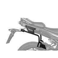 SHAD Montážní sada 3P systém pro Kawasaki KLE 650 Versys (15-16) - Montážní sada