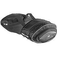 SHAD Sport SB44, 22-25L, 2ks - Moto brašna