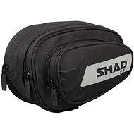 SHAD Velká taška na nohu SL05 - Taška