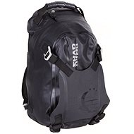 SHAD Magnetická taška na nádrž batoh SW22M - Tankvak