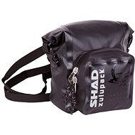 SHAD Malá taška SW05 černý - Taška