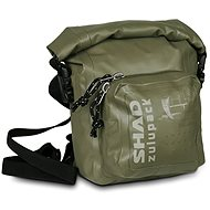 SHAD Small Bag SW05K Khaki - Bag