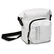 SHAD Small bag SW05W white - Bag