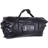 SHAD Veliká voděodolná cestovní taška SW138 - Brašna na motorku
