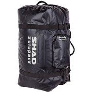 SHAD Velká voděodolná cestovní taška SW90 - Moto brašna