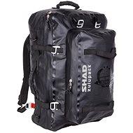 SHAD Voděodolná cestovní taška SW55 - Moto brašna