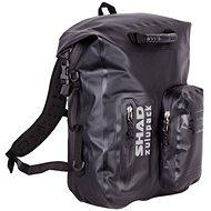 SHAD Voděodolný batoh SW35 - Moto batoh