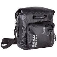 SHAD Voděodolná taška na laptop SW18 - Moto brašna