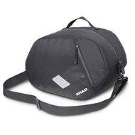 SHAD Vnitřní taška pro SH36 1 kus - Moto brašna