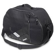 SHAD Vnitřní taška pro SH42 / SH43 / SH45 / SH46 / SH48 / SH49 / SH50 - Moto brašna