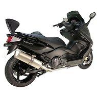 SHAD Montážní sada opěrky pro Yamaha XP 500 T-MAX (01 - 11) - Montážní sada opěrky