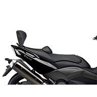 SHAD Montážní sada opěrky pro Yamaha XP 530 T-MAX (12 - 16) - Montážní sada