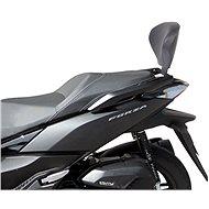 SHAD Montážní sada opěrky pro Honda NSS 125 Forza (15 - 17) - Montážní sada opěrky
