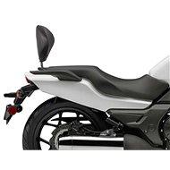 SHAD Montážní sada pro opěrky SHAD Honda CTX 700 (14-17) - Montážní sada