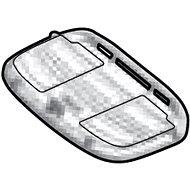 SHAD Plotna pro kufry SH45/SH39/SH42 - Plotna na kufr