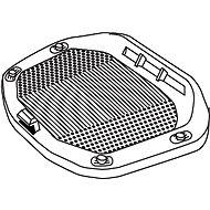 SHAD Plotna pro kufr SH37 - Plotna na kufr
