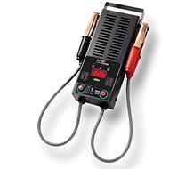 RING Tester RBA 15, 12V - Tester