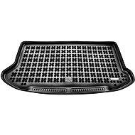 REZAW PLAST 230625 Hyundai ix20 - Vana do zavazadlového prostoru