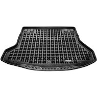 REZAW PLAST 230631 Kia, Hyundai - Vana do zavazadlového prostoru