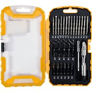 VOREL Mini screwdriver, 27pcs