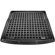 REZAW PLAST 231136 Opel INSIGNIA - Vana do zavazadlového prostoru