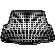 REZAW PLAST 231511 Skoda OCTAVIA II COMBI - Vana do zavazadlového prostoru