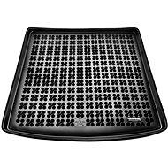 REZAW PLAST 231864 VW GOLF VII - Vana do zavazadlového prostoru