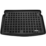 REZAW PLAST 231870 VW GOLF VII - Vana do zavazadlového prostoru