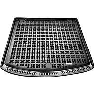 REZAW PLAST 232106 BMW 5 (E61) - Vana do zavazadlového prostoru
