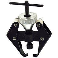 Wiper blade puller - Puller