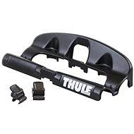 Plastový pojezd na nosiče Thule ProRide 591 (34368) - Příslušenství