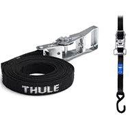 Rohatka s popruhem Thule Professional 323 - Příslušenství