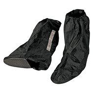 MyGear Nepromokavé návleky na boty vel. L - Návleky